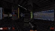 Lightray (Deadbase)
